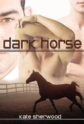 Dark Horse (Dark Horse, #1) Pdf Book