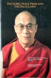The Nobel Peace Prize and the Dalai Lama