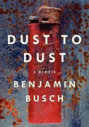 Dust to Dust Pdf Book