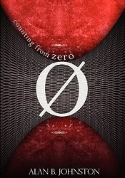 Counting from Zero (Mick O'Malley #1) Pdf Book