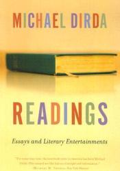 Readings: Essays and Literary Entertainments Pdf Book