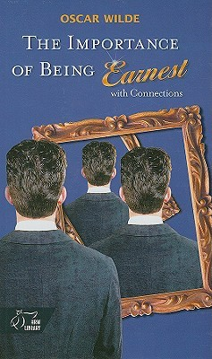 The Importance of Being Earnest with Connections