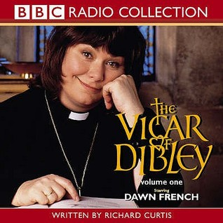 The Vicar of Dibley: Volume One