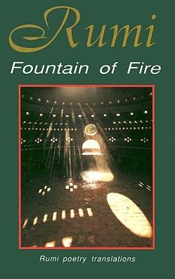 Rumi: Mountain of Fire