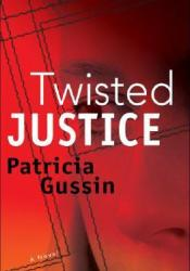 Twisted Justice Pdf Book