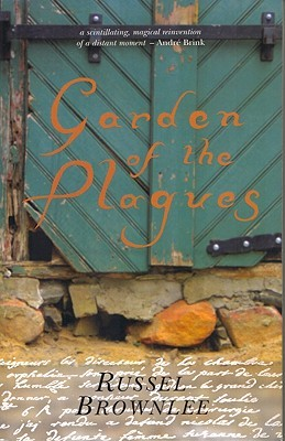 Image result for garden of the plagues
