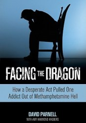 Facing the Dragon: How a Desperate Act Pulled One Addict Out of Methamphetamine Hell Pdf Book