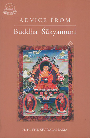 Advice From Buddha Śākyamuni: An Abridged Exposition Of The Precepts For Bhikṣus
