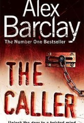 The Caller (Joe Lucchesi, #2)