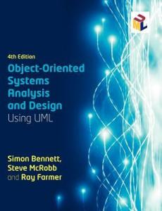 Object Oriented Information Systems Analysis and Design Using UML by     Object Oriented Information Systems Analysis and Design Using UML by Simon  Bennett
