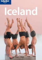 Iceland Pdf Book