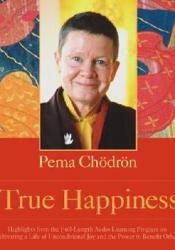 True Happiness [With 1 Card] Pdf Book