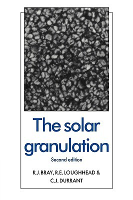 The Solar Granulation