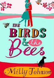 The Birds And The Bees Pdf Book