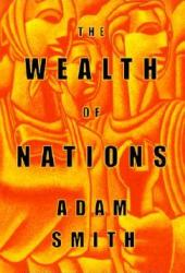 The Wealth of Nations Pdf Book