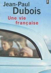 Une vie française Pdf Book