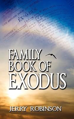 Family Book of Exodus