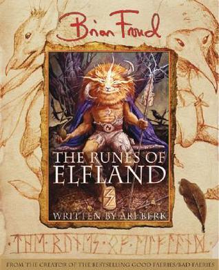 The Runes of Elfland
