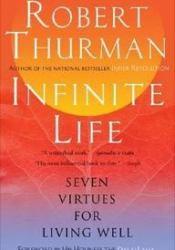 Infinite Life Pdf Book