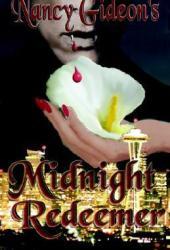 Midnight Redeemer (Midnight, #6) Pdf Book
