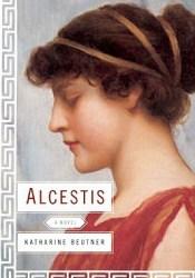 Alcestis Pdf Book