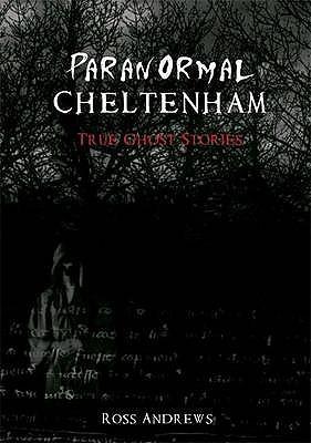 Paranormal Cheltenham