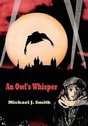 An Owl's Whisper Pdf Book