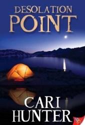 Desolation Point Pdf Book