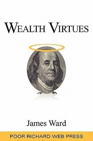 Wealth Virtues Book Pdf ePub