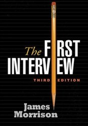 The First Interview Pdf Book