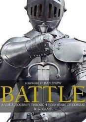 Battle Pdf Book