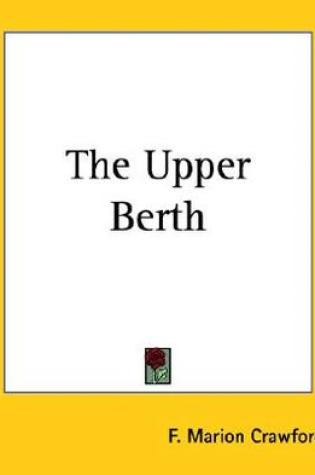 The Upper Berth Book Pdf ePub