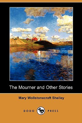 The Mourner and Other Stories
