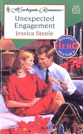 Unexpected Engagement