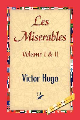 Les Miserables;volume I & II