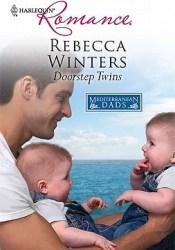 Doorstep Twins Pdf Book