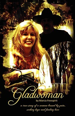 Gladwoman