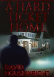 A Hard Ticket Home (Mac McKenzie, #1) Pdf Book