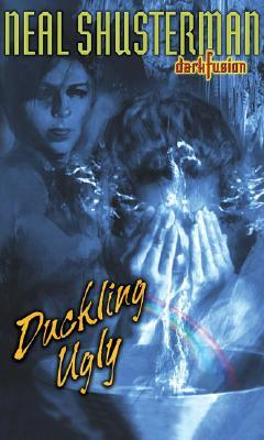 Duckling Ugly (Dark Fusion, #3)