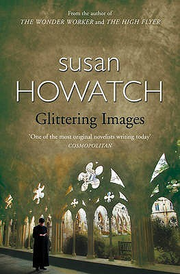 Image result for glittering images howatch