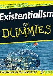 Existentialism For Dummies Pdf Book