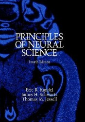 Principles of Neural Science Pdf Book