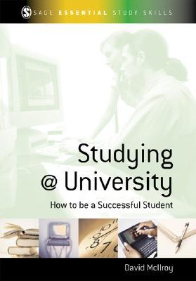 Studying at University: How to Be a Successful Student