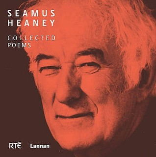 Collected Poems. Seamus Heaney