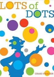 Lots of Dots Pdf Book