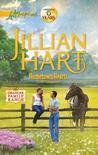 Hometown Hearts (Granger Family Ranch #7)