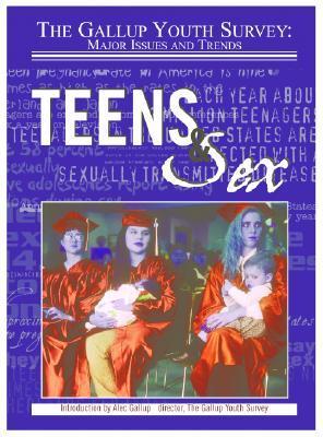 Teens & Sex