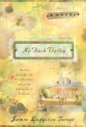 No Dark Valley (Derby, #5)