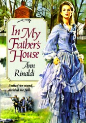 In My Father's House Pdf Book