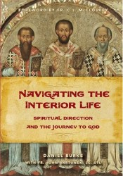 Navigating the Interior Life: Spiritual Direction and the Journey to God Pdf Book